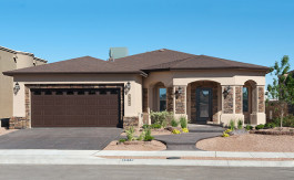 Bic-Homes-El-Paso-Baytown1